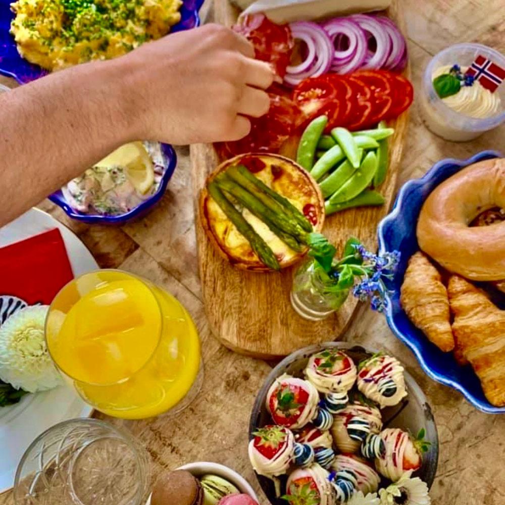 kajsas-ukas-17-mai-frokost-2